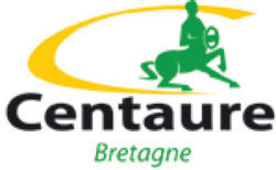 Centaure Bretagne Partenaire Des Motards Ont Du Cœur