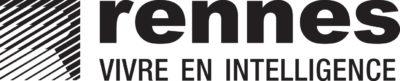 Villes De Rennes Partenaire Des Motards Ont Du Cœur