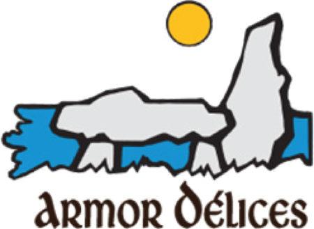 Armor Délices Partenaire Des Motards Ont Du Coeur