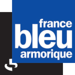 Radio France Bleu Armorique Partenaire Des Motards Ont Du Coeur
