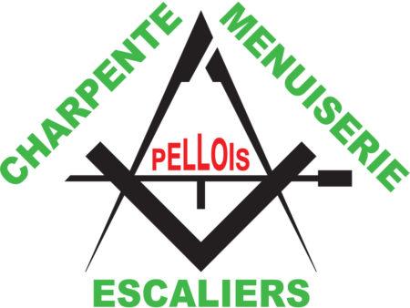 Pellois Menuiserie Partenaire Des Motards Ont Du Coeur