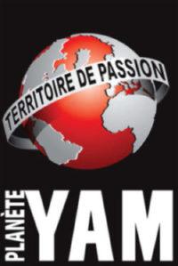 Planete Yam Partenaire Des Motards Ont Du Coeur