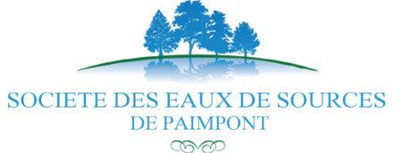 Société Des Eaux Des Sources De Paimpont
