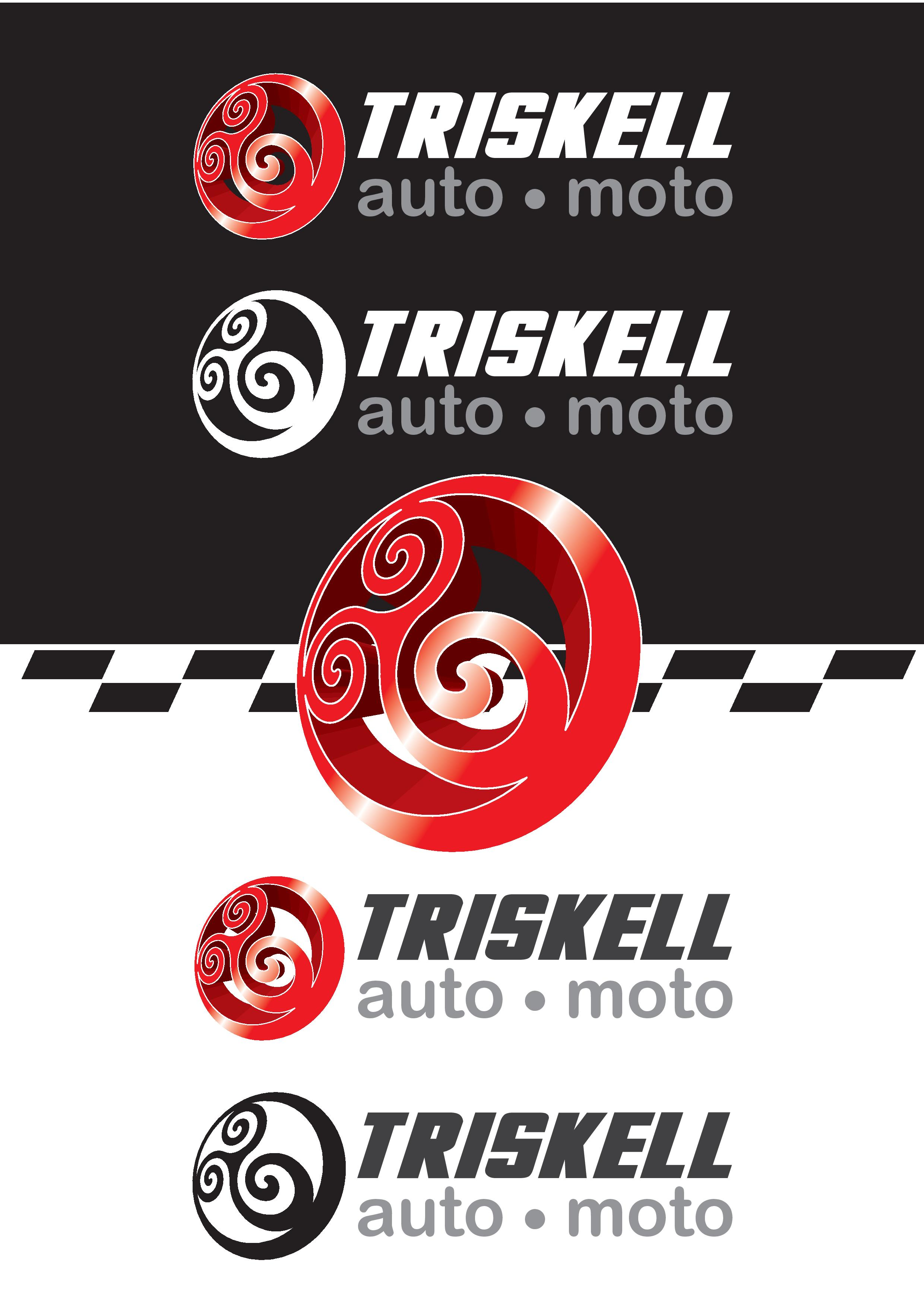 Triskell-logo09-page-001
