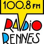 Radio Rennes Partenaire Des Motards Ont Du Cœur